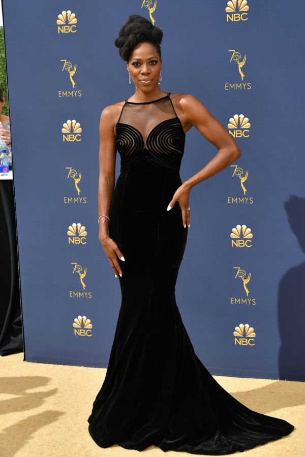 The Standout Style At The Sag Awards Red Carpet Fashion Red Carpet Gowns Red Carpet Dresses