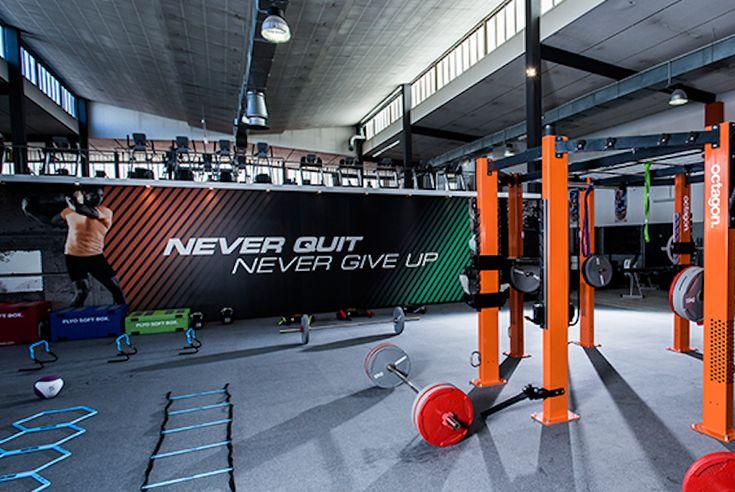 Dynamic Training Exercise Amp Functional Training