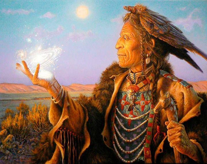 Los 4 acuerdos de la filosofía tolteca | Rincon del Tibet