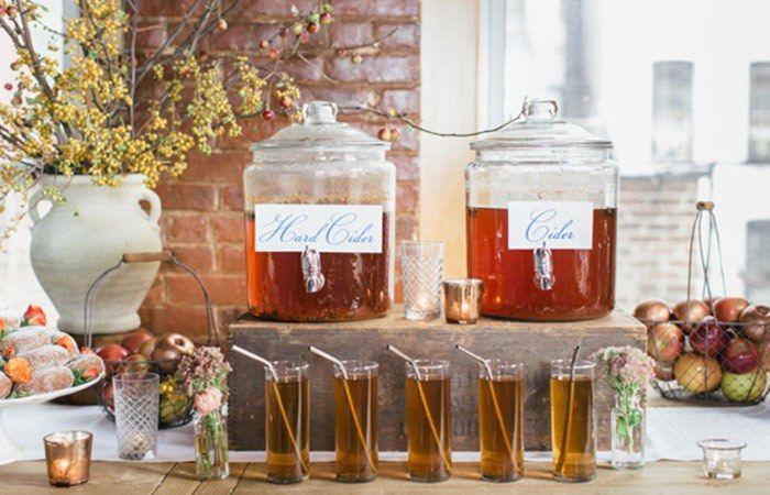 Best 25+ Wedding Food Stations Ideas On Pinterest