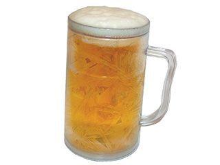 İşte karşınızda mevsimin hit ürünü... Buzlu Kupa... Canınız soğuk bir şeyler içmek istediğinde..kola bira gazoz..   http://www.superyaa.com/U2863,255,frosty-ice-tankard-ev-dekor-super.htm  Koyun Buzlu Kupaya ve uzun süre soğuk kalsın.