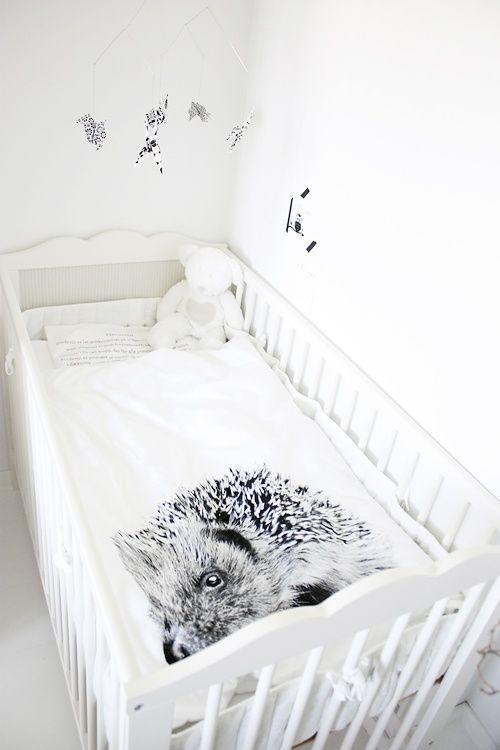 les 25 meilleures id es concernant housse de couette scandinave sur pinterest couette moderne. Black Bedroom Furniture Sets. Home Design Ideas