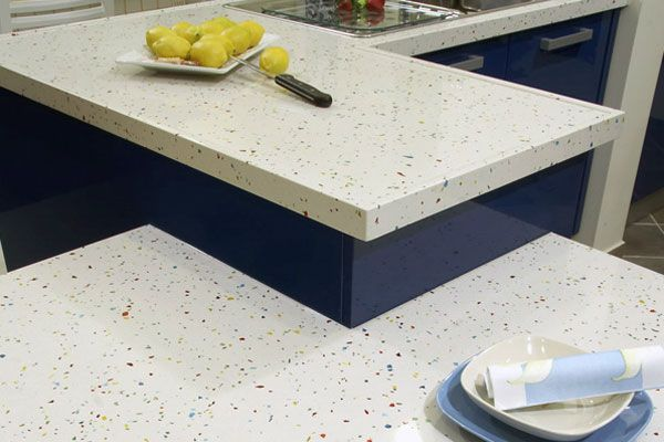 Worktops are available in a variety of products. The most well known trademark name for worktops are Cimstone worktops which are leading appearing in worktops, Which is thought about to be among the leading products of Cimstone.