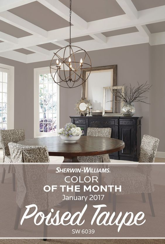 Taupe Paint Colors Living Room: 25+ Best Ideas About Taupe Paint Colors On Pinterest