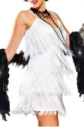 Dance Costumes For Women | Cheap Belly Dance Costumes Online At Wholesale Prices | Sammydress.com
