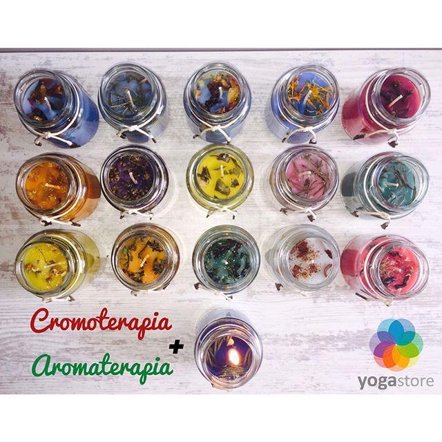Benefíciate del poder del aroma y del color con velas decorativas y sanadoras!    Vienen con mensaje de los ángeles!    Disponibles para envío inmediato!