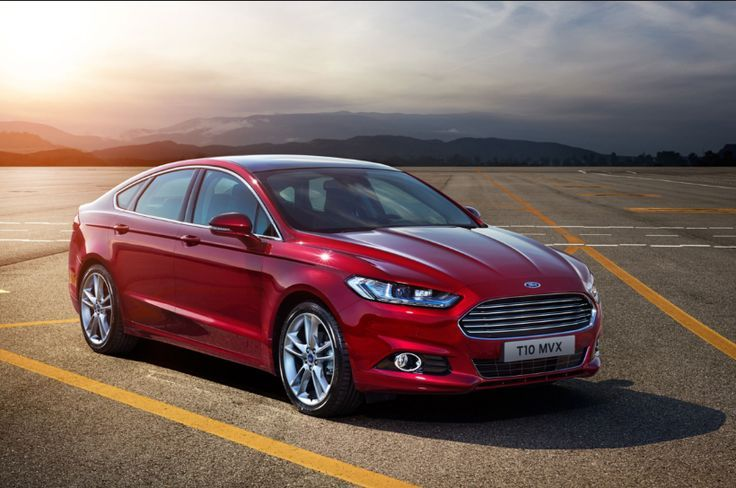Cool Ford: 2018 Ford Mondeo - Rumors said Ford will release new Ford Mondeo in early 2018 f...  Vehicle Rumors Check more at http://24car.top/2017/2017/07/06/ford-2018-ford-mondeo-rumors-said-ford-will-release-new-ford-mondeo-in-early-2018-f-vehicle-rumors/