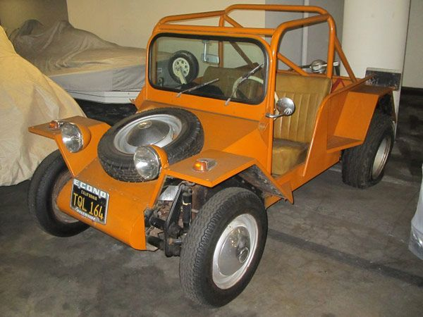 125 best images about Dune buggy on Pinterest