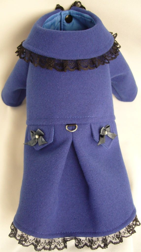 Cashmere dog coat. Cute dog coat. Dog jacket. Dog custom made coat. Dog warm coat. Clothes for little dogs. Couture dog clothes. by PetsSecretShop on Etsy