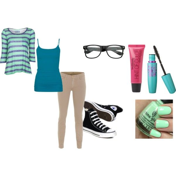 middle school outfit 1 omg cute clothes pinterest middle school