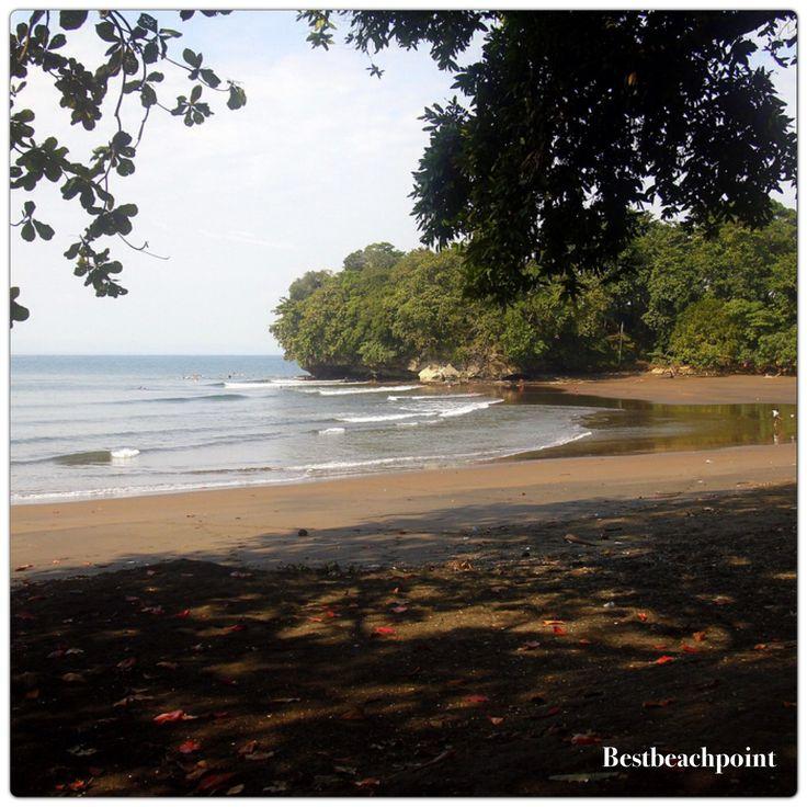 Bestbeachpoint @ Batu Karas # Indonesia