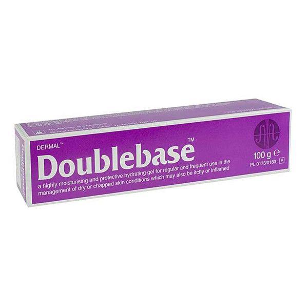 doublebase-moisturising-&-protective-hydrating-gel-100g