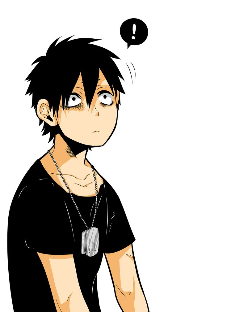 Wallpaper Sad Animated Girl Funkyfroglet Hd Arte De Anime Anime Y Dibujos De