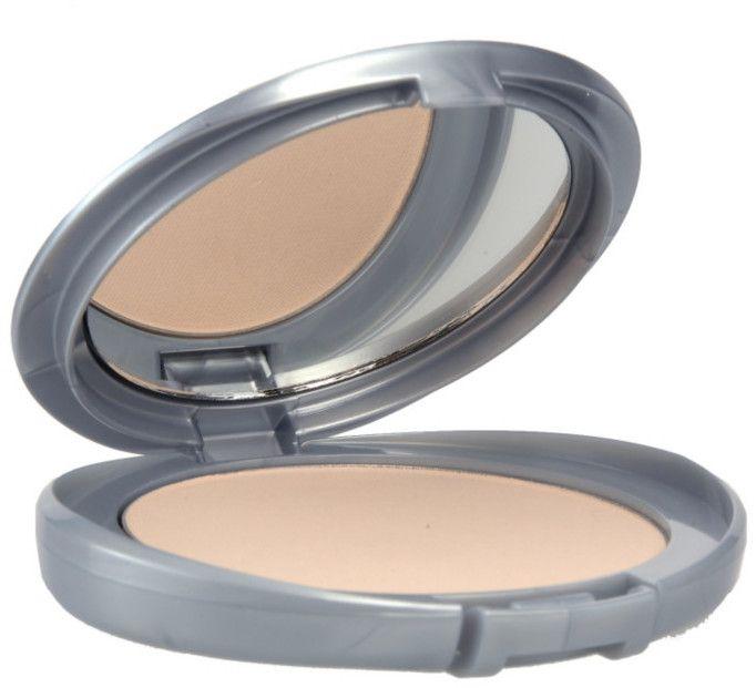 CoverGirl Advanced Radiance Age-Defying Pressed Powder