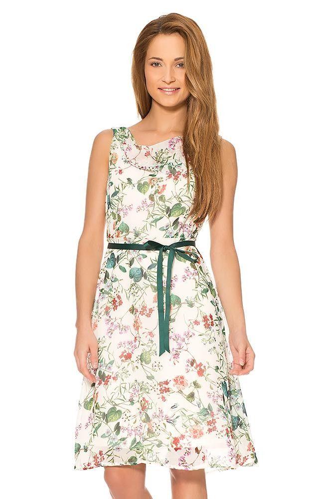 534 best Kleider images on Pinterest | Dream wedding, Dress skirt ...