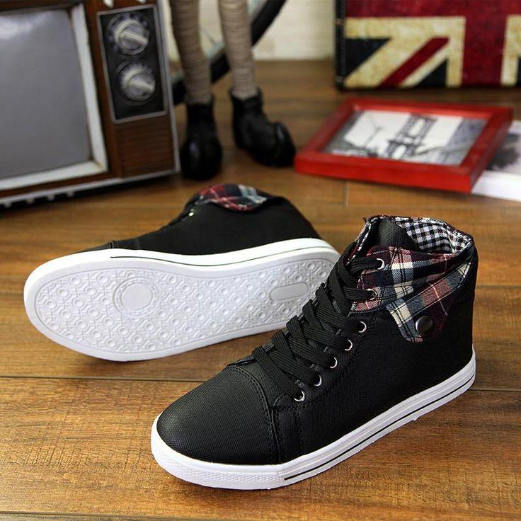polo ralph lauren shoes history wiki kpop profiles pristin