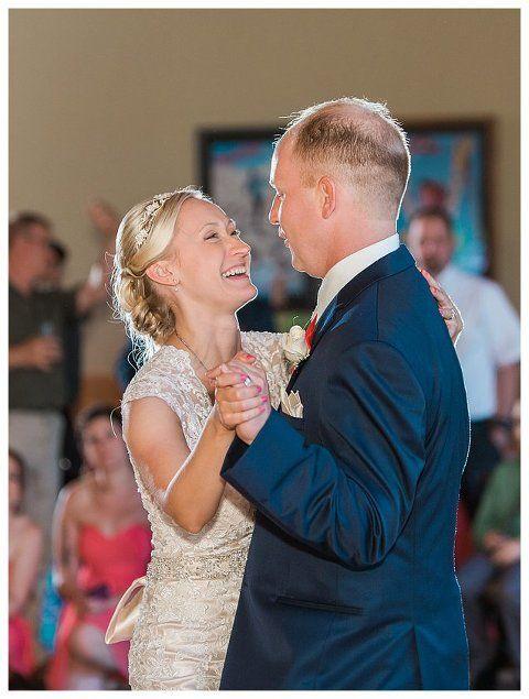 Wedding Dresses Canada Online