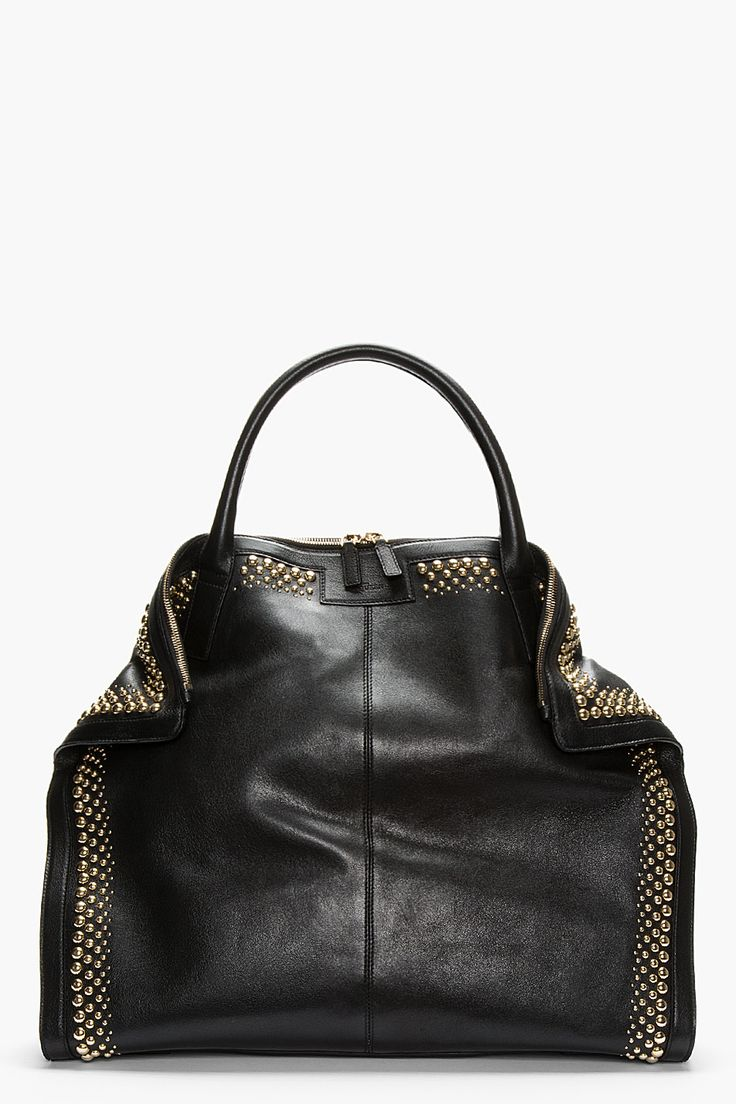 Best 25  Studded bag ideas on Pinterest | Bags, Lv bags and Handbags