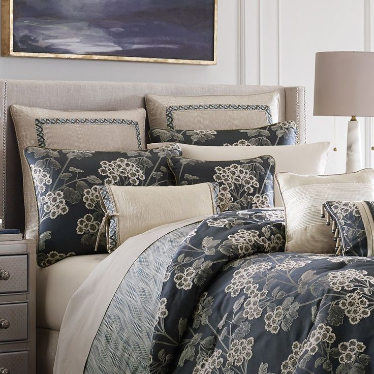173 best images about croscill bedding collections on
