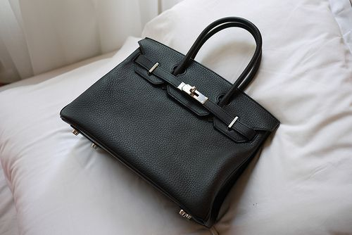 usl hermes luggage - Pin di Cateryn A?ez de Garcia su My Birkin dream | Pinterest ...