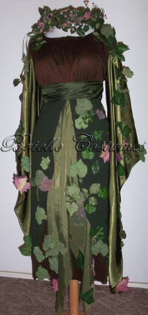 http://briellecostumes.typepad.com/.a/6a0134804df3cb970c0133ee466f12970b-pi Dryad costume idea