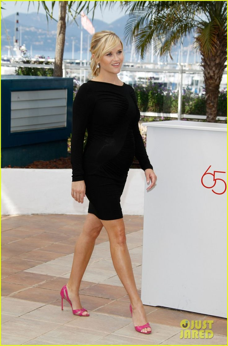 Best 25+ Reese witherspoon pregnant ideas on Pinterest | Reese ...