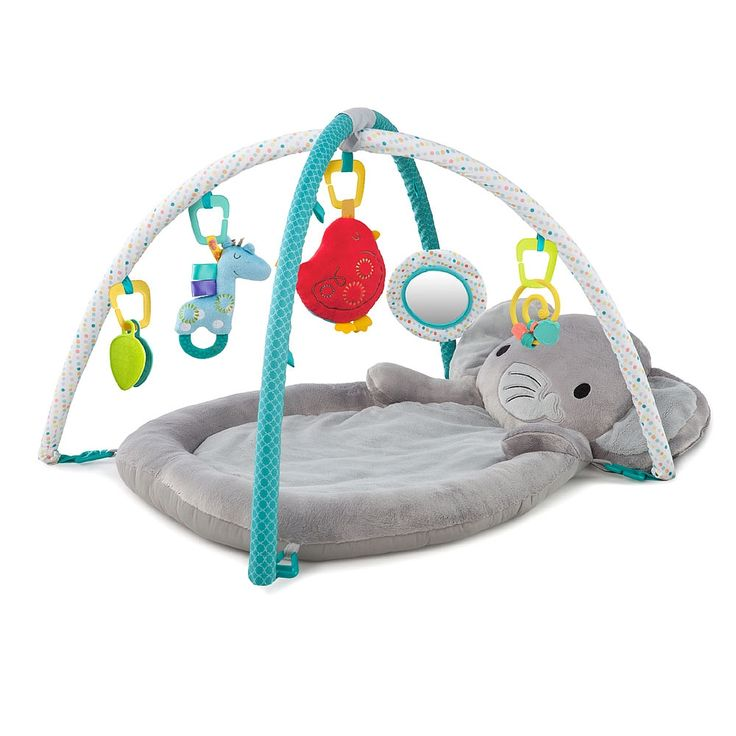1000 ideas about baby play mats on pinterest play gym baby play and baby gym. Black Bedroom Furniture Sets. Home Design Ideas