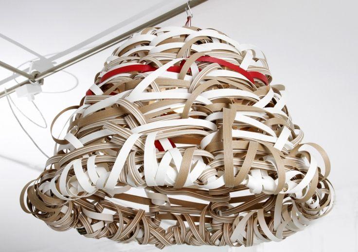 17 meilleures images propos de papier artistique sur pinterest lanternes en papier. Black Bedroom Furniture Sets. Home Design Ideas