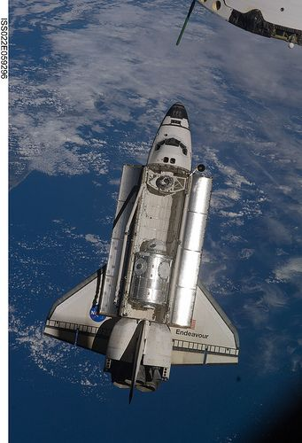 space shuttle space agency - photo #48
