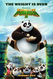 Regarde Le Film Kung Fu Panda 3 2016  Sur: http://streamingvk.ch/kung-fu-panda-3-2016-en-streaming-vk.html