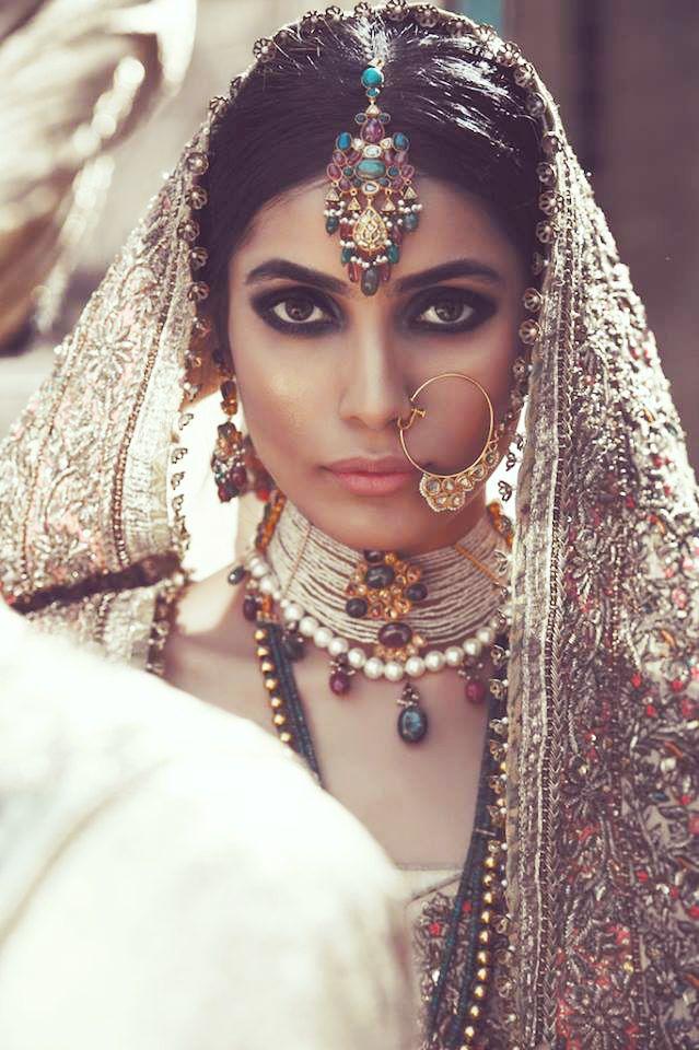 Fahad Hussayn, Gulzar Manzil Court Editions, Fashion week, Pakistan.