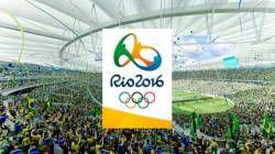 【悲報】リオ五輪、空気に気圧される日本選手が続出