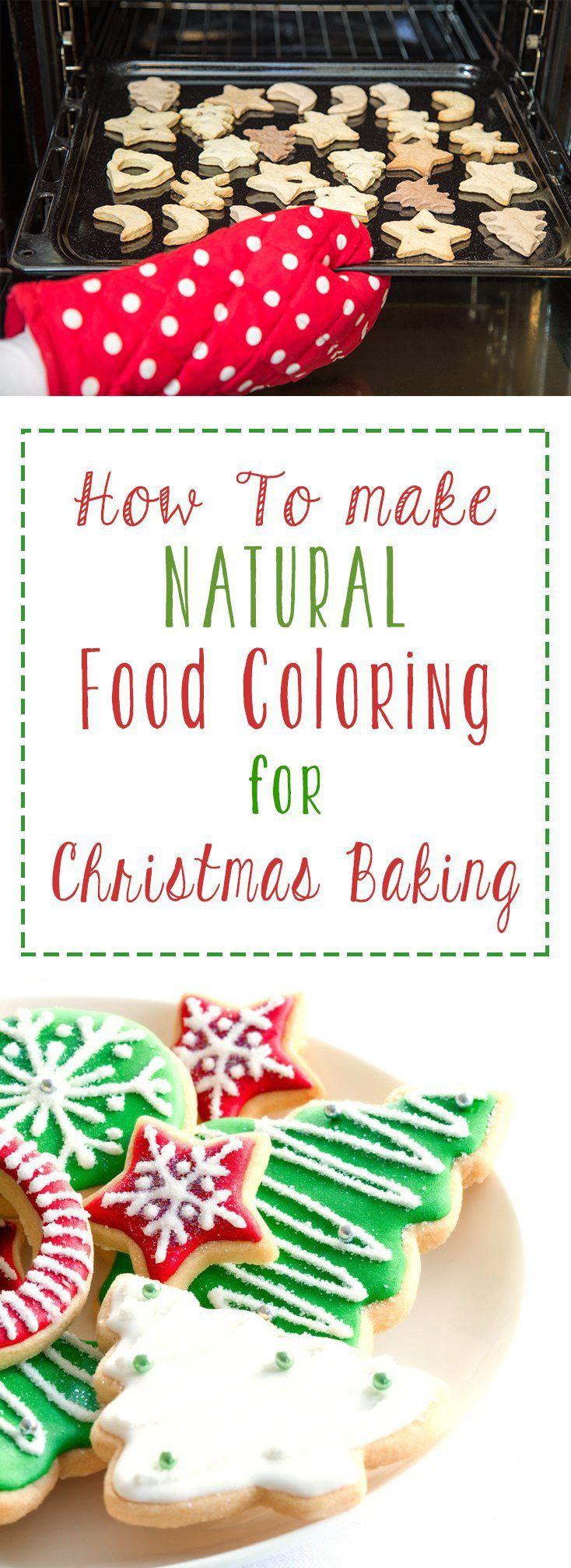 14 best natural food coloring images on Pinterest | Kitchens ...