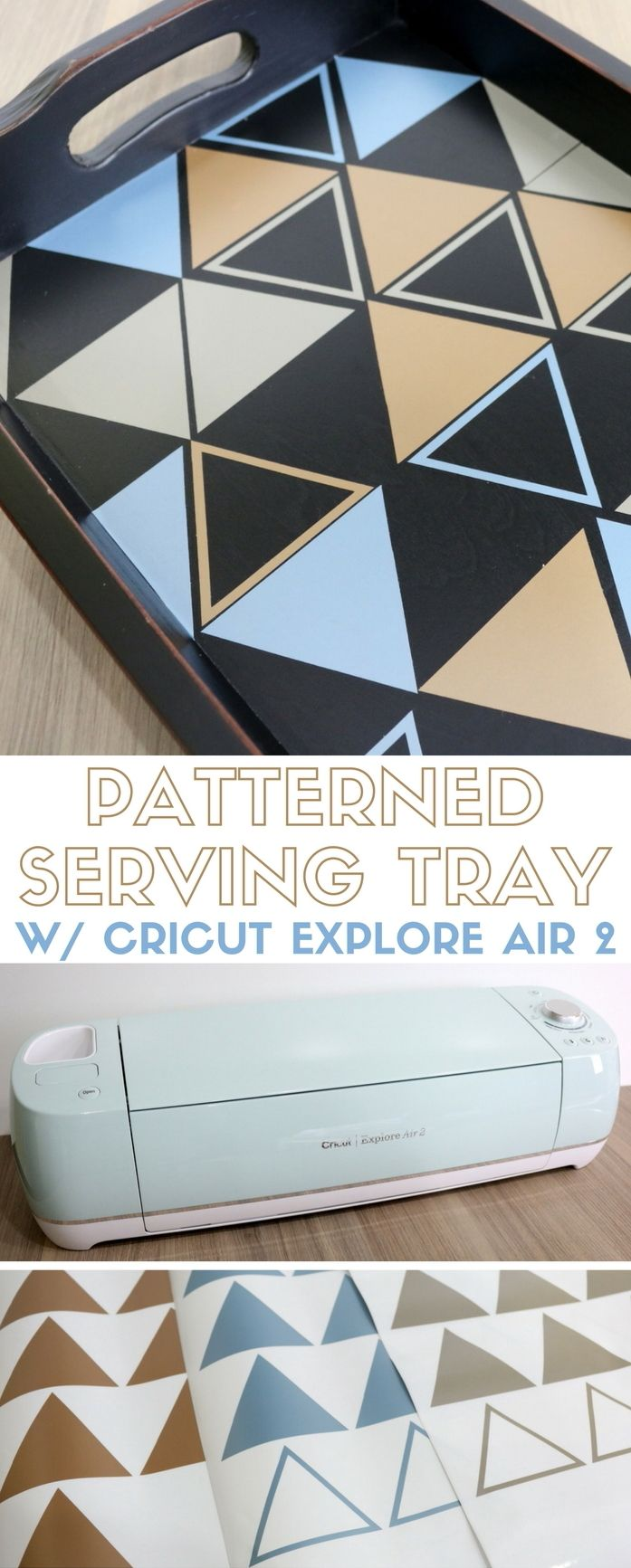 2197 best crafts and diy images on pinterest diy crafts and home