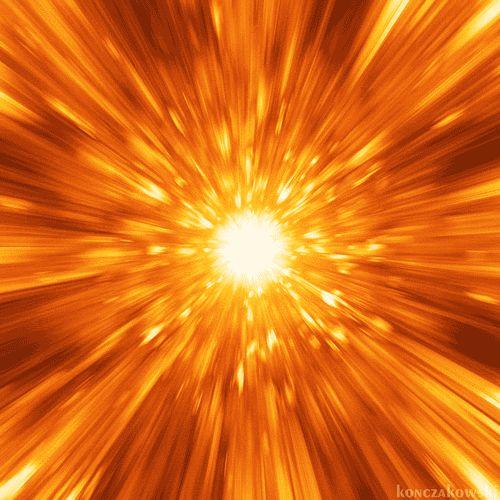 I Like It Nice And Shining...Always From Here To Infinity !... http://samissomarspace.wordpress.com