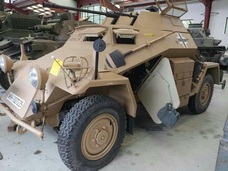 83 best german armored car sd kfz 221 222 223 images on pinterest. Black Bedroom Furniture Sets. Home Design Ideas