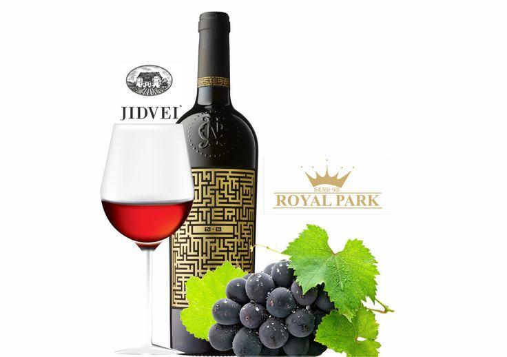 Plicuri Design - Send 92 Degustare de Vin - CoMas Advertising