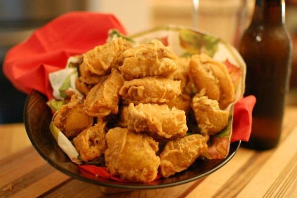 ... frito pie frito chili pie kimchi frito pie frito pie with 1 hour texas