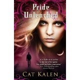 Pride Unleashed (a Wolf's Pride novel, book 2) (Kindle Edition)By Cat Kalen