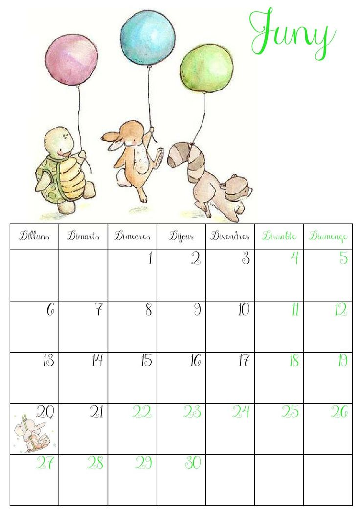 ISSUU - Calendari 2015 2016 by JESSICA bujalance