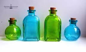 Картинки по запросу бутылочки с зельями