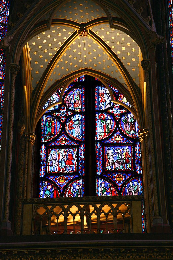 """https://flic.kr/p/5uYWv5 