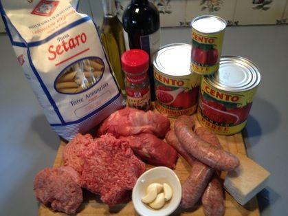 ... sunday gravy recipe sunday gravy grilled sunday gravy sunday gravy
