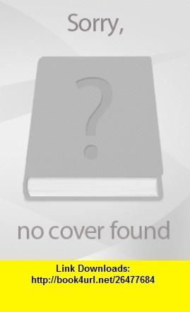 50 Essays 3e  Bedford/St. Martins Textbook Reader  WritingClass (9781457612794) Samuel Cohen , ISBN-10: 1457612798  , ISBN-13: 978-1457612794 ,  , tutorials , pdf , ebook , torrent , downloads , rapidshare , filesonic , hotfile , megaupload , fileserve