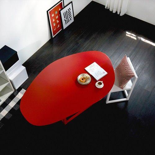 Omni Table, Max Gerthel, 2015