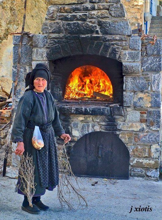 Φωτογραφία: Γιάννης Χιώτης από την σελίδα: www.karpathosisland.com