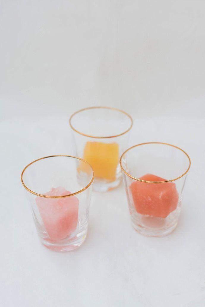 24 best The Bell Jar Scarf Project images on Pinterest Bell jars - design ledersofa david batho komfort asthetik