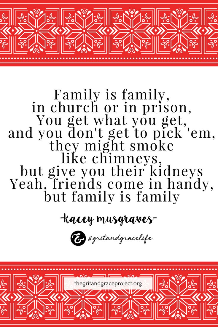 Christmas Quotes Family Gatherings Song
