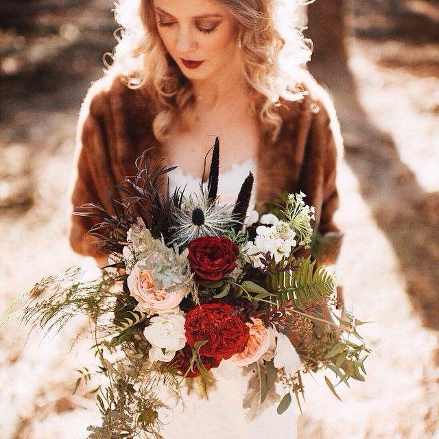 Pinterest Fall Wedding Ideas: 445 Best Images About Fall Wedding Ideas On Pinterest