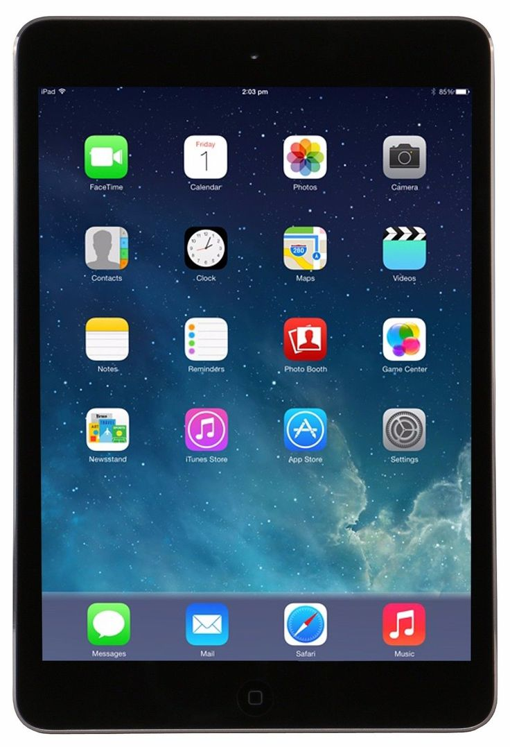 15 Best Tablets Images By Amazon India On Pinterest Apple Hp Slate 7 Voicetab 16 Gb 3g Silver New 32gb Ipad Mini 2 Retina Display A7 Ios Wi Fi White